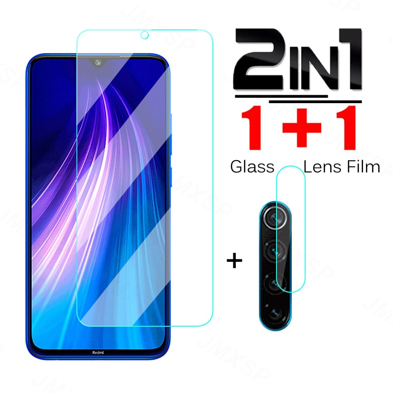 protective-glass-for-xiaomi-redmi-8-7-6-8a-7a-6a-pro-go-s2-tempered-glass-for-redmi-note-8-7-6-pro-8t-lens-glass-film-full-cover