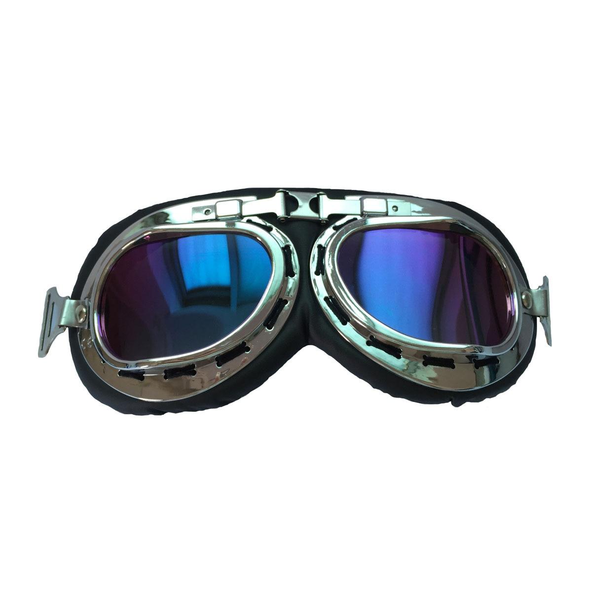 [] Máscara superman esqui para baixo jaqueta chapéu óculos de esqui ao ar livre terno chapéu de bicicleta de vidro