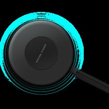 Original AllCall F1 Wireless charger