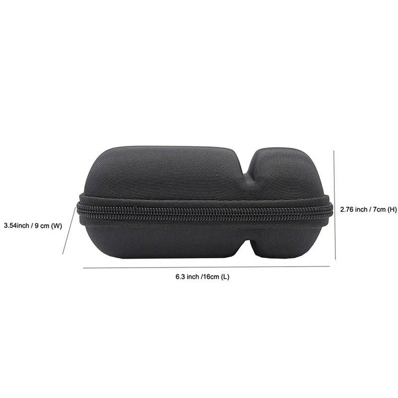 Mini altavoz bolsa de almacenamiento Anti-polvo a prueba de golpes funda para Sony SRS-XB10 UND venta