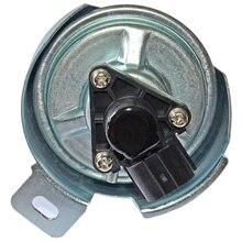 Turbo Actuator Voor Citroen C4 Fiat Scudo Voor F-O-R-D S/C-Max focus Galaxy Kuga Mondeo Voor Peugeot 307 Cc 308 407