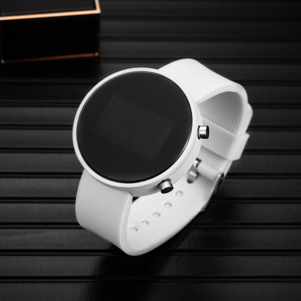 Led Sports Women Watches Men Digital Watches Top Brand Luxury Ladies Digital Watches Watches For Women Men Digital Reloj Hombre enlarge