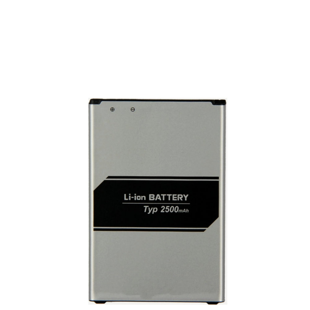 New High Quality 2500mAh BL-45F1F Battery For LG K9 k8 K4 K3 M160 MS210 X230K M160 X240K LV3 2017 version K8 Cell Phone enlarge