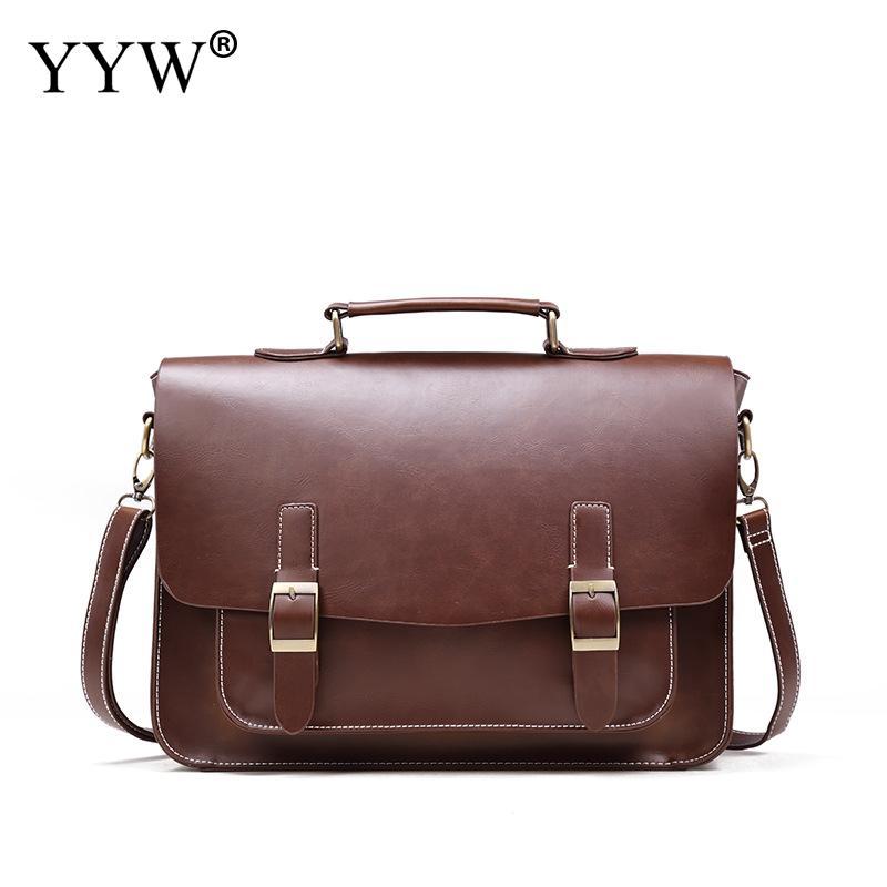 yyw-men-briefcase-bag-high-quality-business-famous-brand-leather-shoulder-messenger-bags-office-handbag-14-inch-laptop-bags-2020