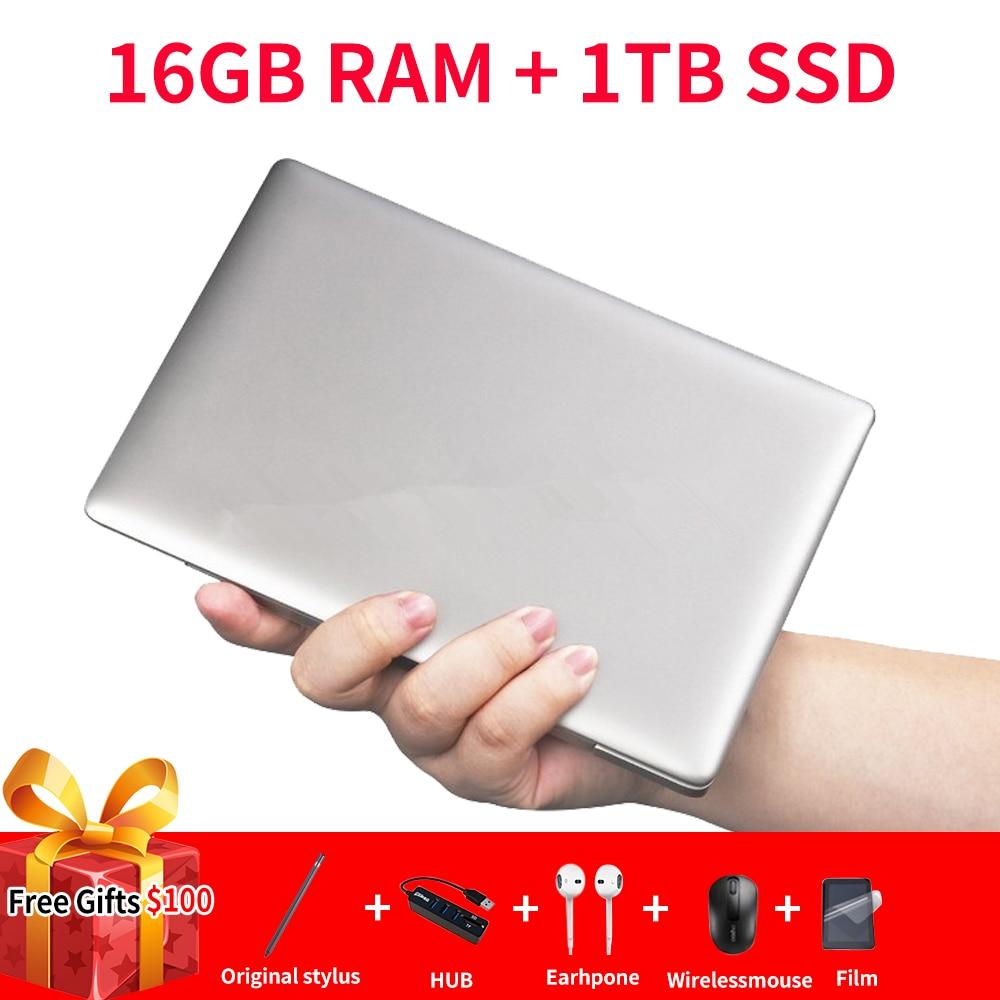 GPD P2 Max Pocket2 Pocketet 2 Max Mini PC Intel m3-8100Y cpu Windows 10 8GB RAM 256-512GB SSD bolsillo Mini PC ordenador portátil