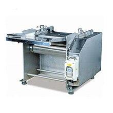 Machine à éplucher les poissons pour traiter une variété de machine de traitement des poissons machine à éplucher les poissons 220/380V