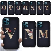 phone case for apple iphone 12 mini12 pro12 pro max12xr1111 pro11 pro max66s787 puls8 puls soft shell silicone