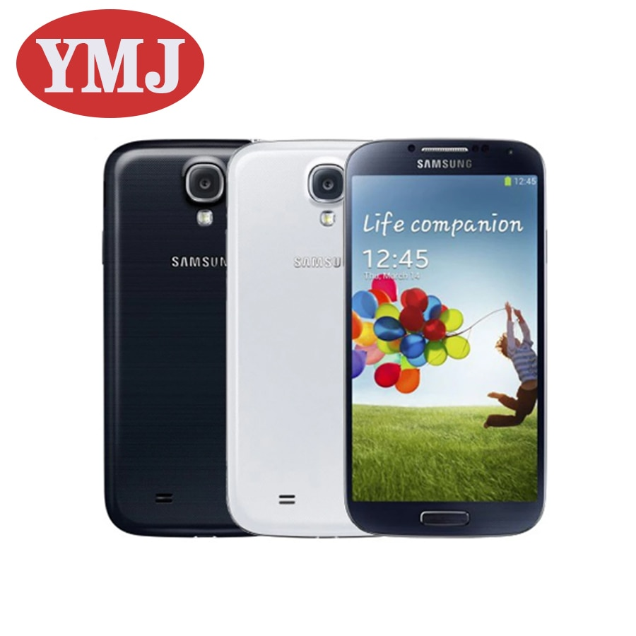 original-samsung-galaxy-s4-i9500-i9505-unlocked-android-wifi-gps-5-0inch-2gb-ram-16g-rom-13-0mp-quad-core-used-cell-mobile-phone