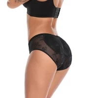miss moly low waist postpartum clothes recovery briefs women after birth plus size slimming panties belly control bodysuits