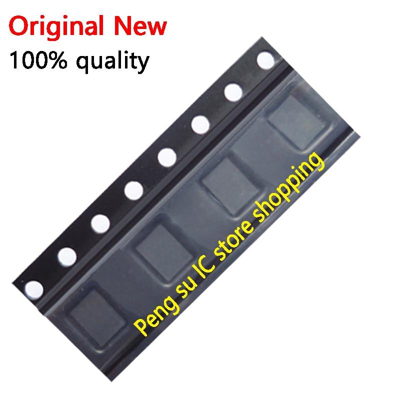 (5 pièce) 100% nouveau Chipset CBTL04043A1EX 43A1X NT50358A NT50358ACG/J BGA