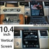 Aotsr 자동차 dvd 플레이어 gps 네비게이션 랜드 로버 레인지 스포츠 L320 2009 ~ 2013 Headunit 스테레오 모니터 tesla style android carpla