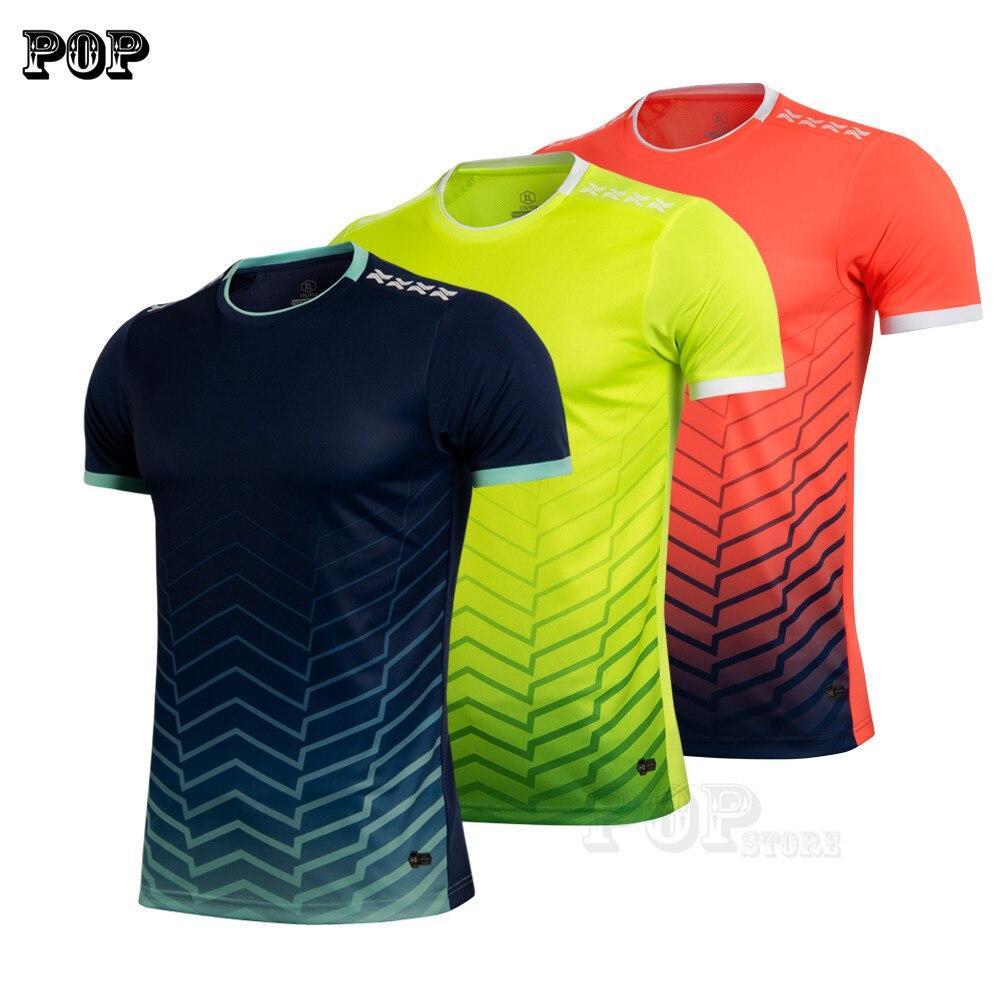 2020 jerseys de fútbol personalizados para hombres, Jersey de fútbol para niños, camisa de niño, uniforme futbal, camisas, Entrenamiento de fútbol universitaria, Camiseta deportiva