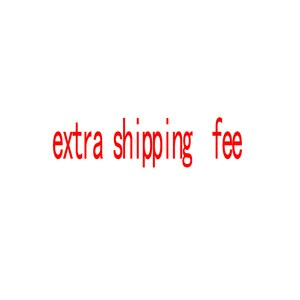 1pcs evening dress shawl extra shipping fee
