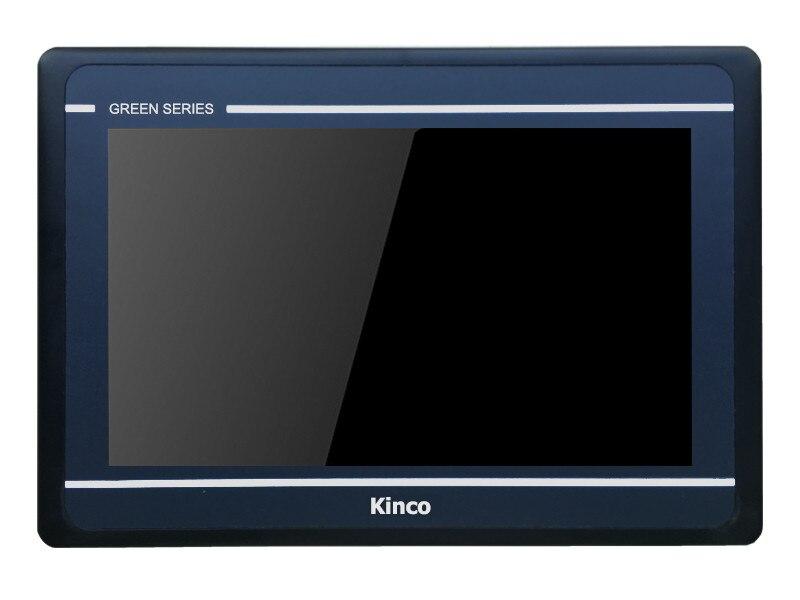 شاشة 10 بوصة تعمل باللمس HMI ، 10 بوصة ، Kinco ، اقتصادي ، MT4532TE