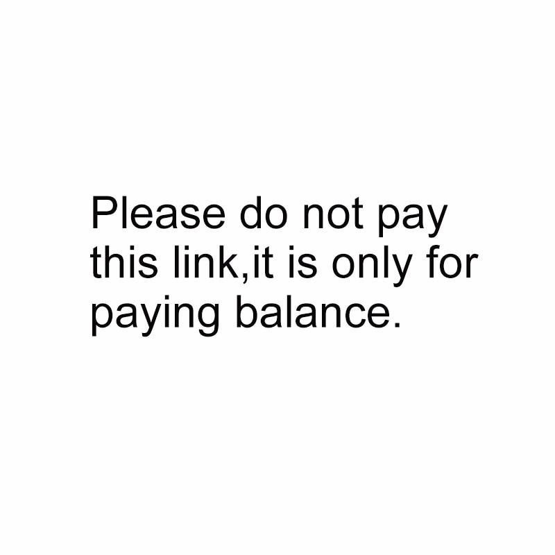 이 링크를 지불하지 마십시오 만 지불하면됩니다.