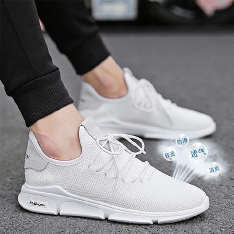 кроссовки мужские 2021\летние мужские кроссовки\мужская обувь\мужская летняя обувь\мужские кроссовки\мужские кеды