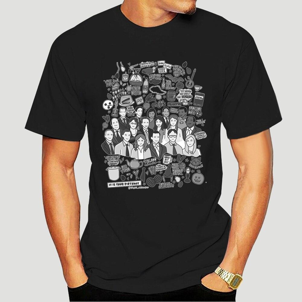 Camiseta informal de manga larga con Cuello redondo para adultos, camiseta de...