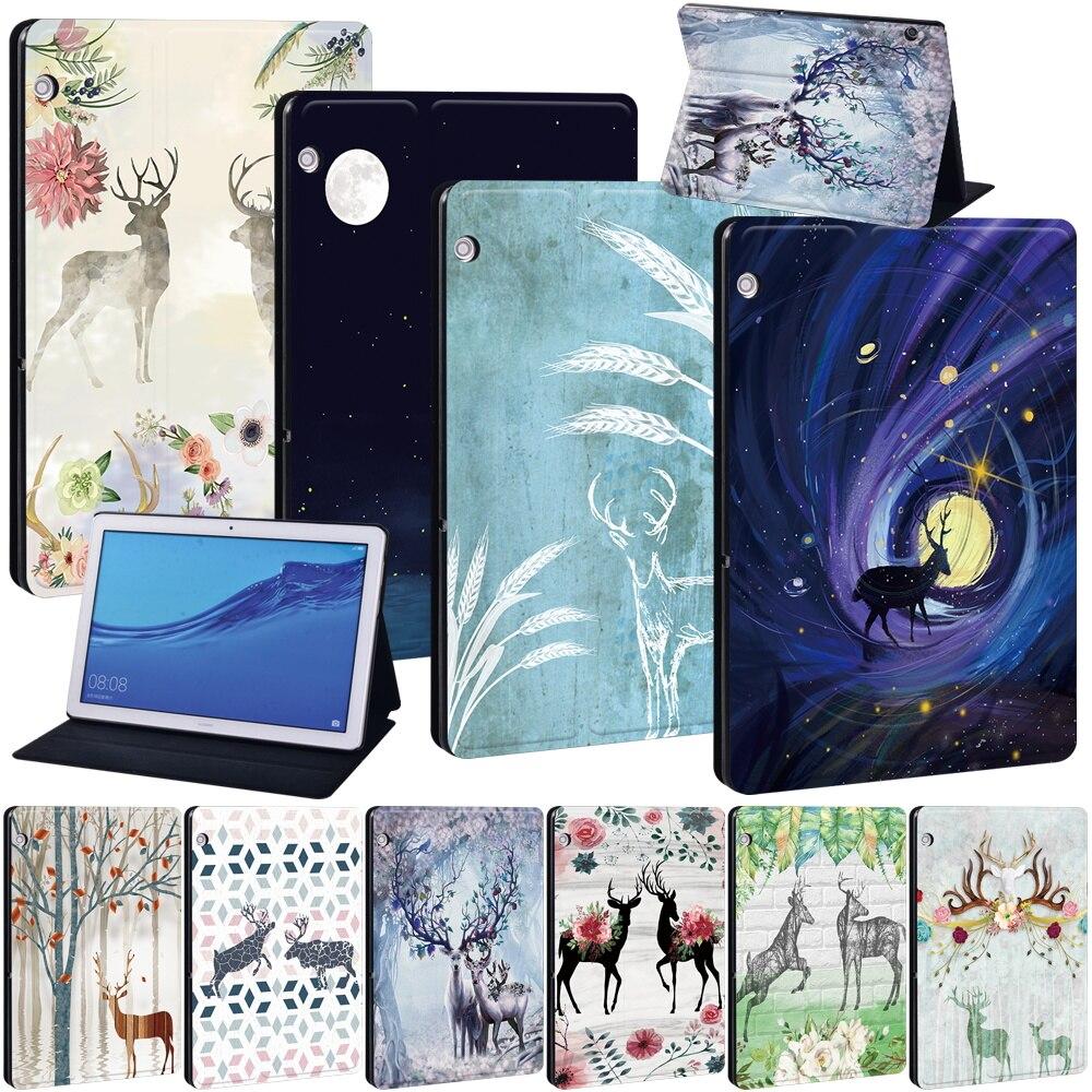 For Huawei MediaPad M5 Lite 8/M5 Lite 10.1