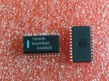 5 teile/los MAA45U01 71016SB SOP-24 Auf Lager