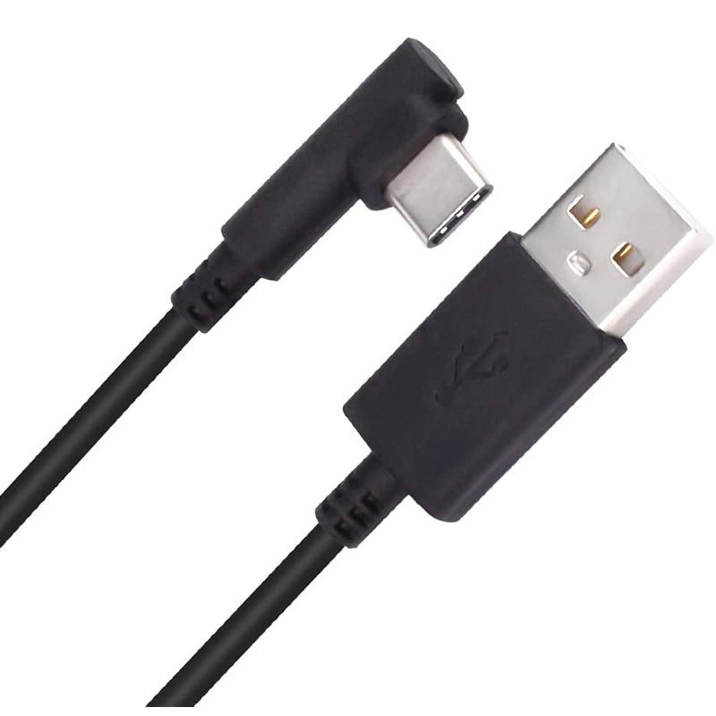 PTH660 Cable de carga de sincronización de datos USB Cable de alimentación...