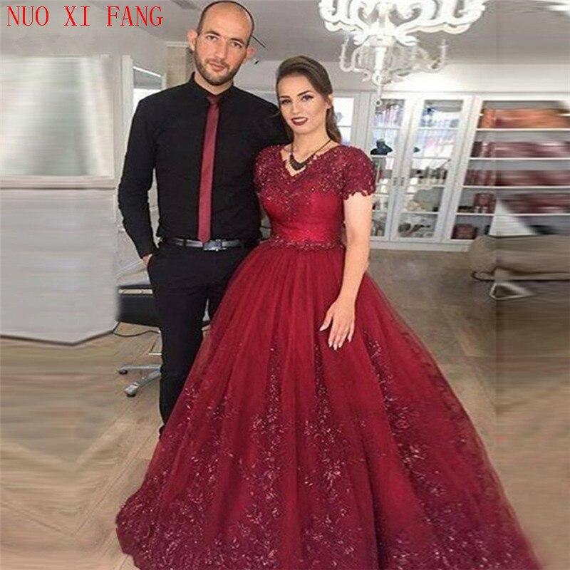 платье kidonly kidonly mp002xw0iu2q Бальное кружевное платье с коротким рукавом и бусинами, вечернее платье, бальное платье, вечернее платье, бальное платье для торжества, торж...