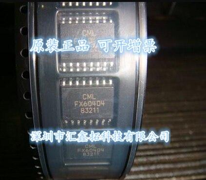 100pcs njm4560m njm4560 sop 8 ic FX604D4 FX604 SOP-16  SOP-16