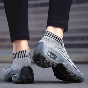 Женские кроссовки, женская обувь, женские кроссовки, женская спортивная обувь, женские кроссовки для бега, женская спортивная обувь, комфортная легкая
