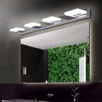 vintage luminaria light wood dining room corridor bedside wall lights for home bedroom lamp
