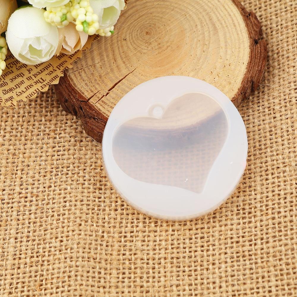 Силиконовая-форма-для-изготовления-ювелирных-изделий-силиконовая-форма-в-форме-любящего-сердца-для-помадки-инструмент-для-декоративных-п