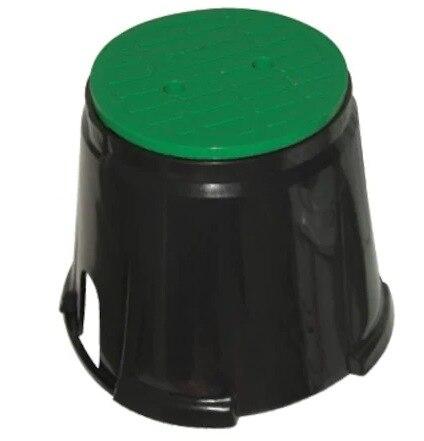 10\'s u2033 Runde Ventil Box 473522518