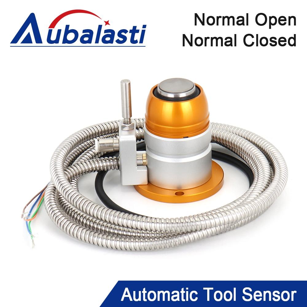 Высокоточный автоматический инструмент, сенсорный прибор для гравировки, 4 провода