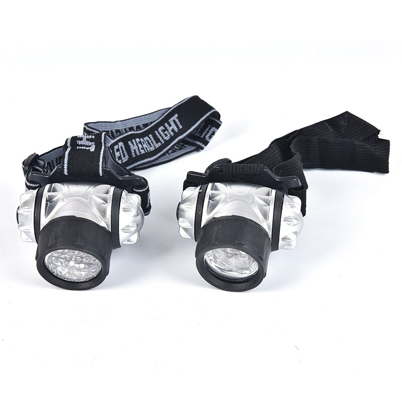 Pesca de acampamento farol alta potência lanterna cabeça lâmpada zoomable usb tochas lanterna 1000 lúmen