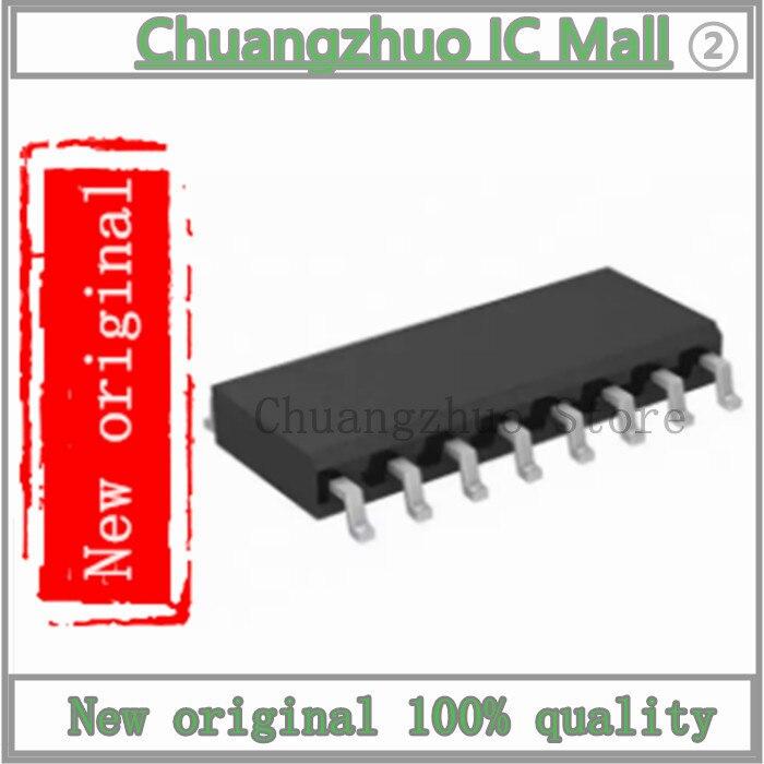1pcs-lot-xpt4978-4978-sop16-ic-chip-new-original
