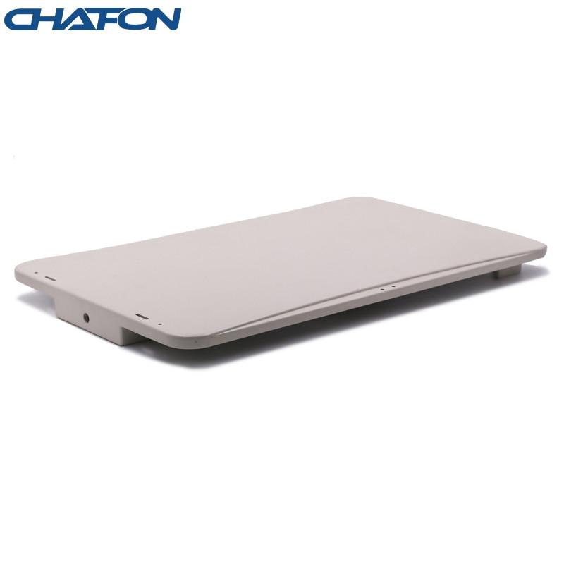 Antena Chafon hf rfid compatible con iso iec 15693 nxp epc nxp uid epc etiquetas de protocolo utilizadas para el control de procesos industriales