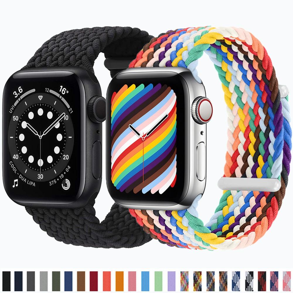 correa-de-nailon-trenzado-solo-para-apple-watch-banda-elastica-de-44mm-40mm-42mm-y-38mm-iwatch-3-4-5-se-6