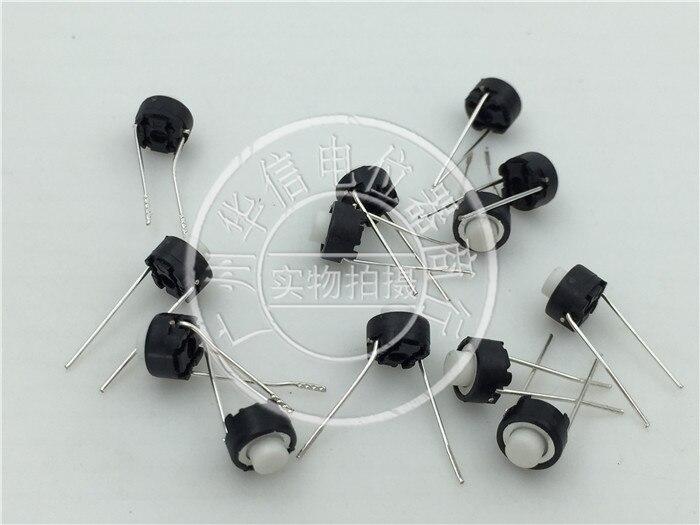 100 uds nuevo VSG1024 la búsqueda de pista interruptor para DJM-1000 350...