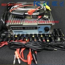 Gophert CPS-3205 CPS-3205II DC импульсный источник питания с одним выходом 0-32 в пост 0-5A 160 Вт Регулируемая