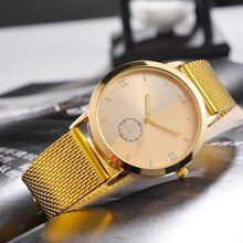 Luxury Watch For Women Vansvar Women Casual Quartz Plastic Band Starry Sky Analog Wrist Watch Жен