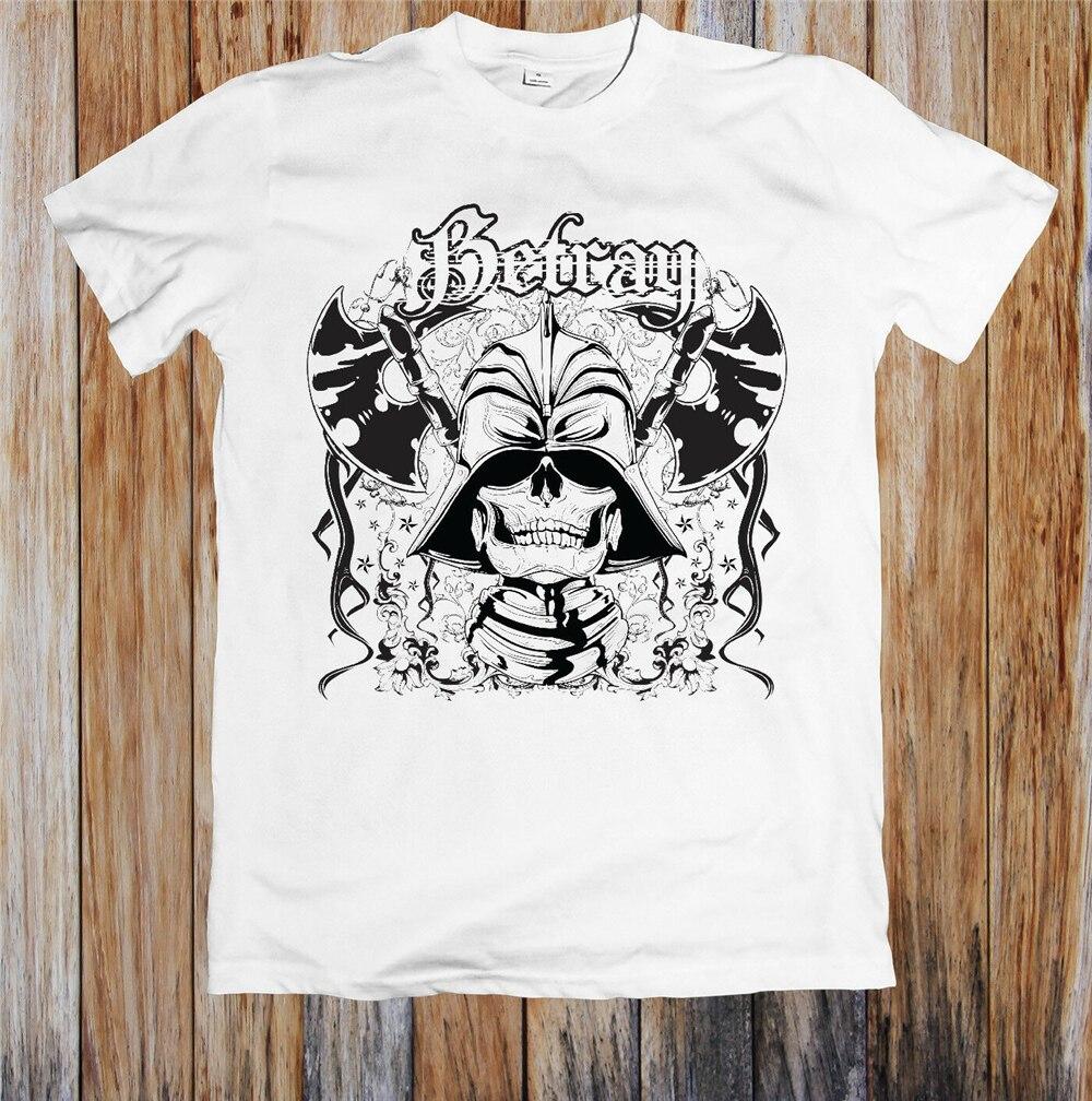 Camiseta Unisex nueva camiseta divertida Unisex nuevo diseño de moda