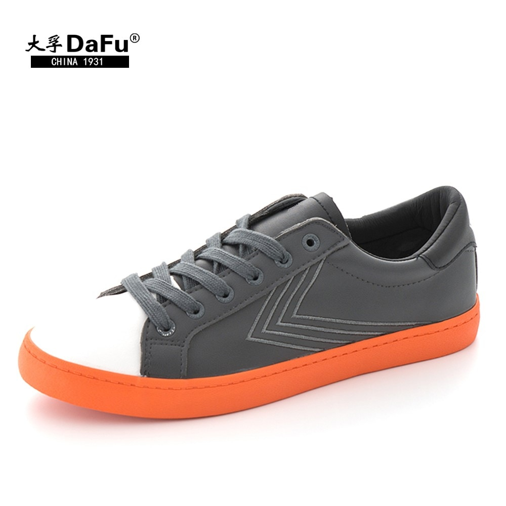 Zapatos Dafu versión Keyconcept mejorada Zapatillas Zapatos clásicos artes marciales Taekwondo Wushu zapatillas cómodas