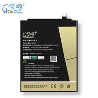 Original LEHEHE BN43 BN41 BM45 BM46 BM42 Battery for Xiaomi Redmi Note 2 3 4 4X Hongmi Redmi Note2 Note3 Battery with Tools Gift