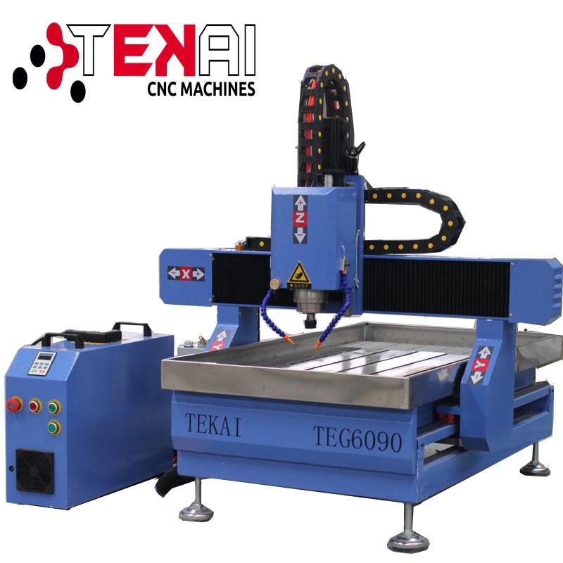 Cnc centro de la máquina de precisión cnc mecanizado de piezas mini cnc maquina enrutadora inteligente cnc router cnc 2030