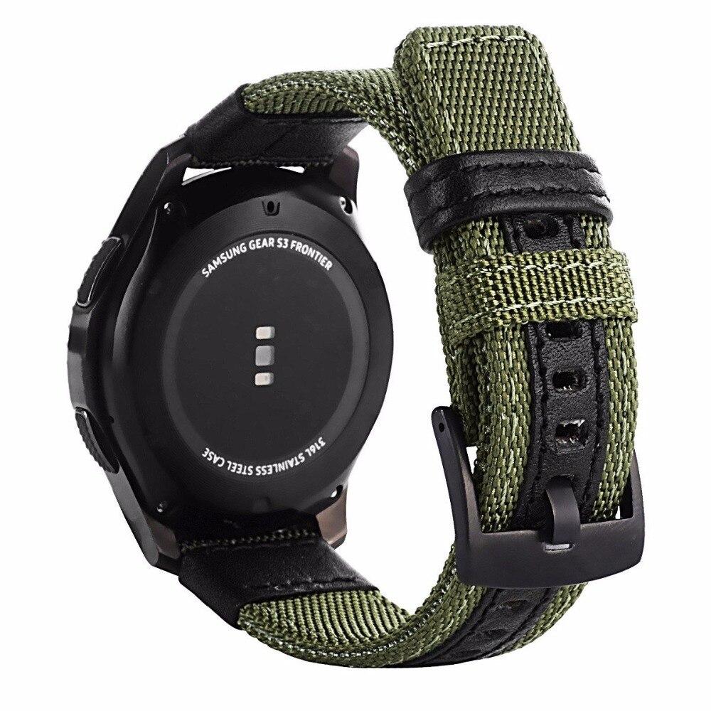 Сменные ремешки для часов Ticwatch 2nd 42 мм/Ticwatch E TICWATCH 2 ,TICWATCH E,TICWATCH NFC,TICWATCH C2