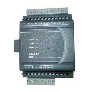 العلامة التجارية الجديدة الأصلي حقيقية دلتا Plc التناظرية وحدة التوسع الناتج DVP02DA-E2