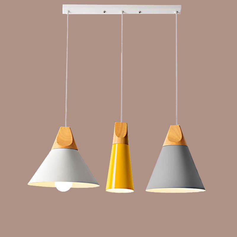 Candelabros para interiores, accesorios de iluminación para el hogar, lámparas colgantes, para comedor candelabro, restaurante, iluminación caliente