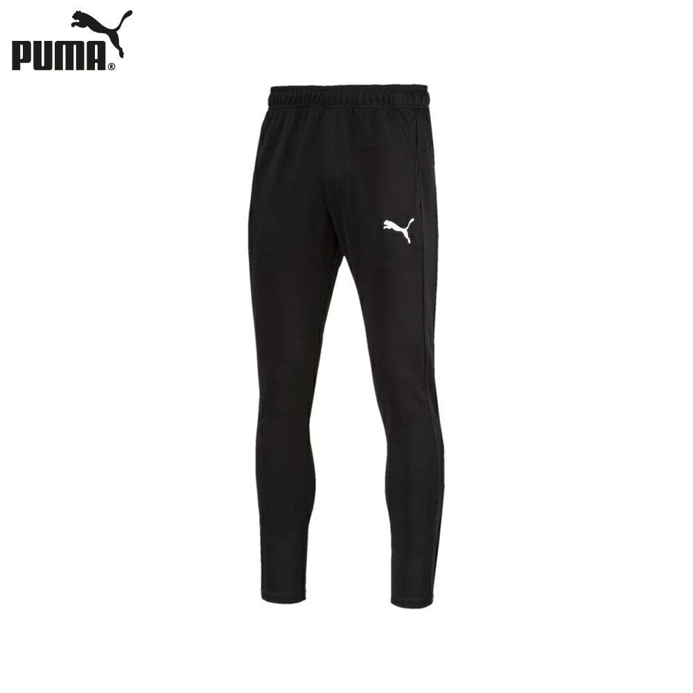 Мужские брюки Puma Active Tricot 85170801|Охотничьи штаны| |