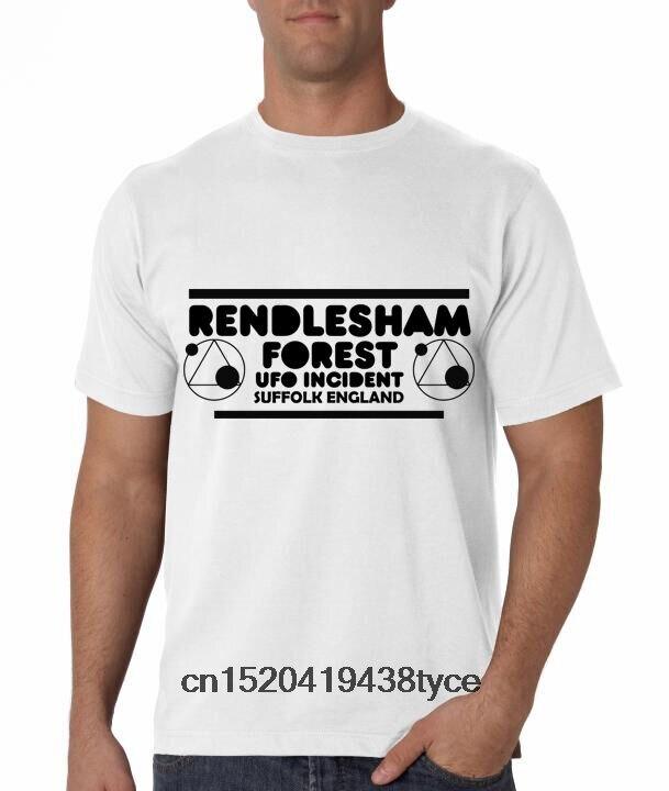 Camiseta con estampado de Alien para hombres y mujeres, camisa de gran...