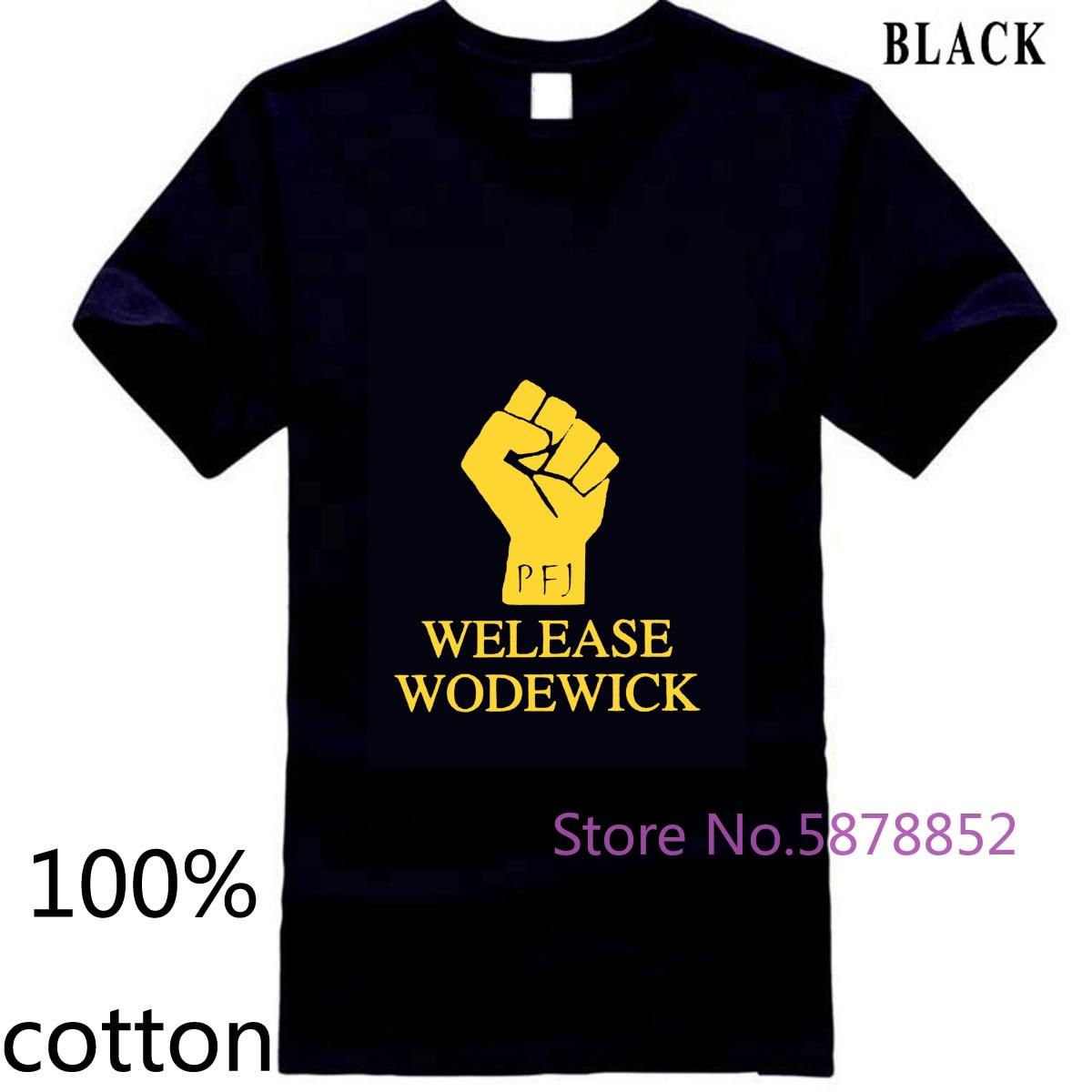 ¡Monty Python parodia Welease godeguick! Vida de Brian. Camiseta de hombre Camiseta tops camisetas 100% algodón cuello redondo 3XL 4XL 5XL
