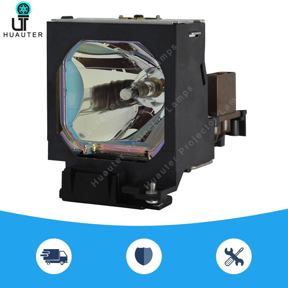 Лампа для проектора LMP-P201 лампой для sony VPL-PX21 VPL-PX31 VPL-PX32 VPL-VW11HT VPL-VW12HT