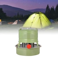 camping kerosene furnace windproof stove outdoor supplies for cooking frying braising stewing for camping home tool